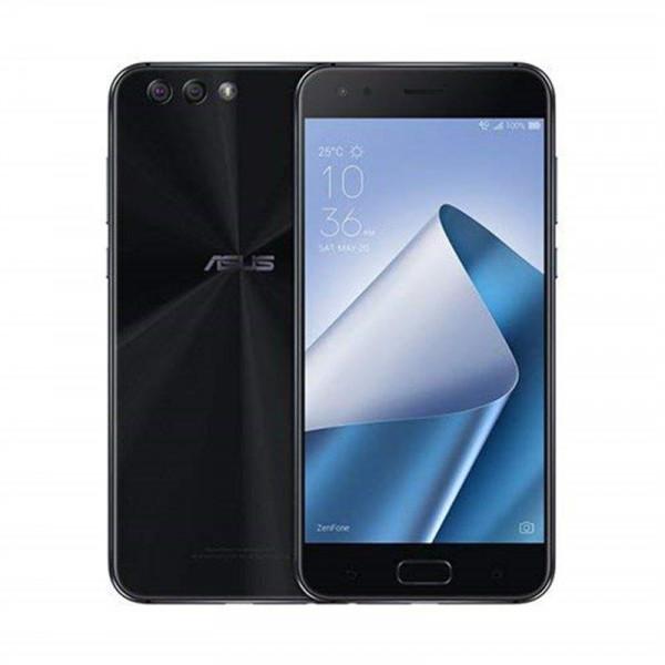 SMARTPHONE ZENFONE 4 GRIGIO (ZE554KL) - 64GB - BRAND OPERATORE