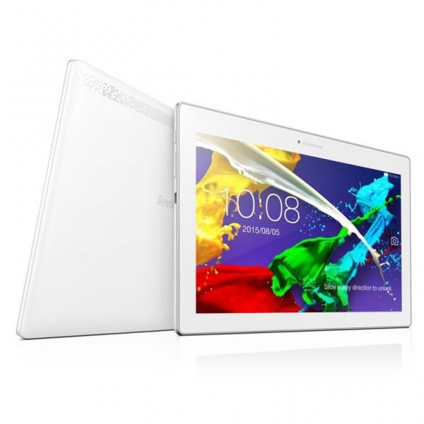 TABLET TAB10 10.1 16GB WIFI (A10-70L) BIANCO