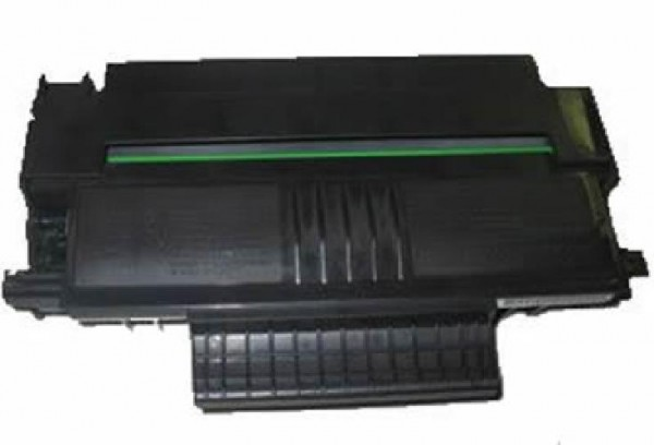 TONER COMPATIBILE 3210 - 3220 WORK CENTER