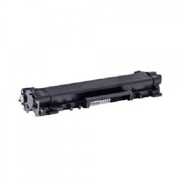 TONER COMPATIBILE BROTHER TN2420 - NO CHIP