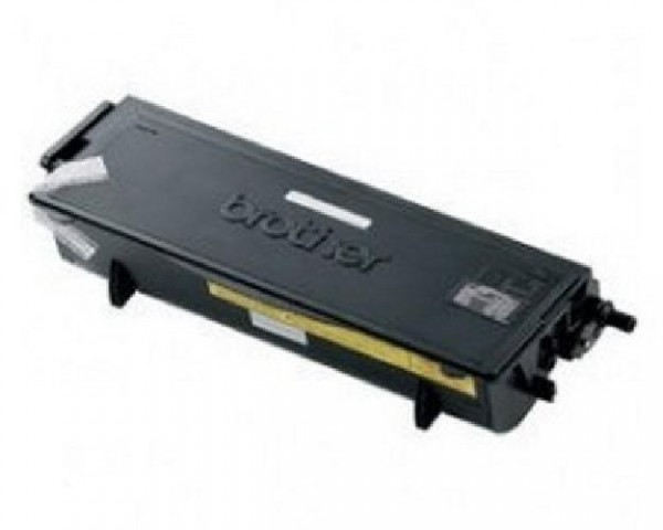 TONER COMPATIBILE BROTHER TN3170