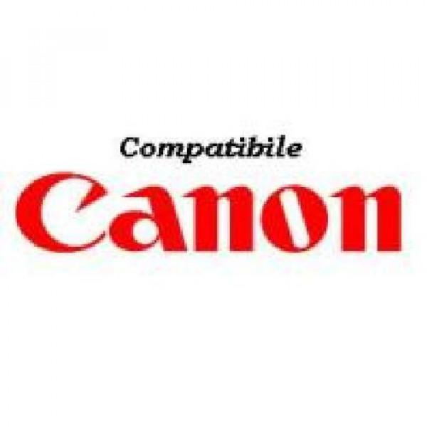TONER COMPATIBILE CANON EP-27