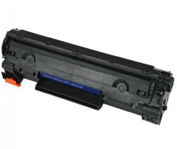 TONER COMPATIBILE CE285A