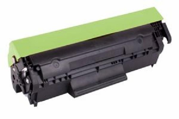 TONER COMPATIBILE CF283A