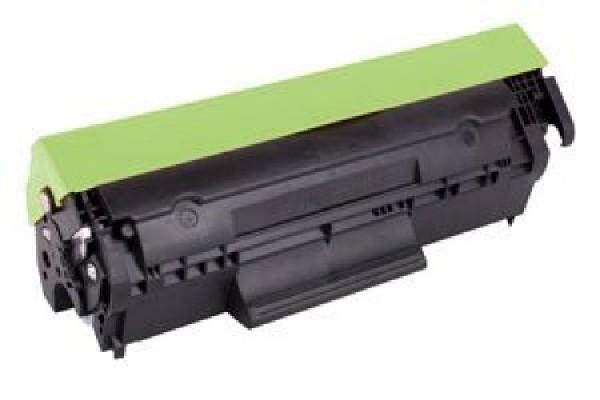 TONER COMPATIBILE CF283X