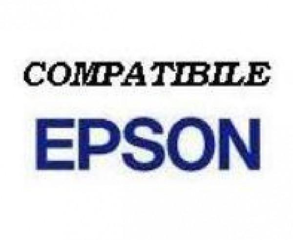 TONER COMPATIBILE EPL6200X