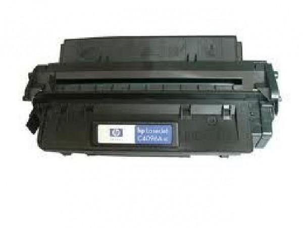 TONER COMPATIBILE HP C4096A EP32