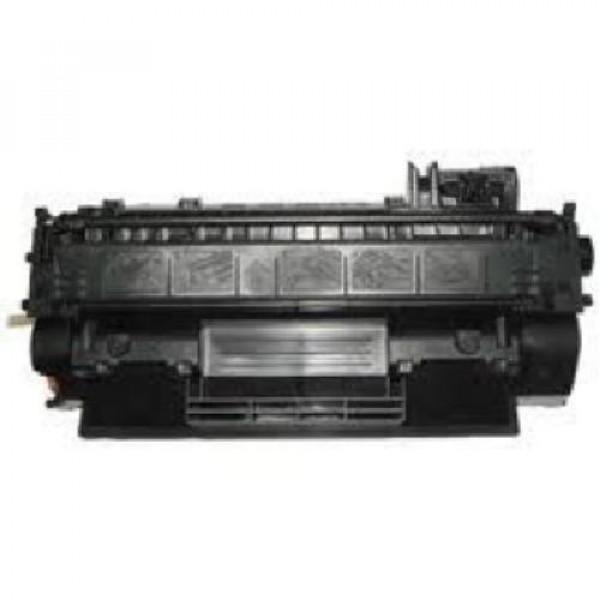 TONER COMPATIBILE HP CE505X