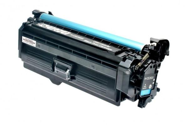 TONER COMPATIBILE HP CF400X NERO (TON-HPCF400X-B)