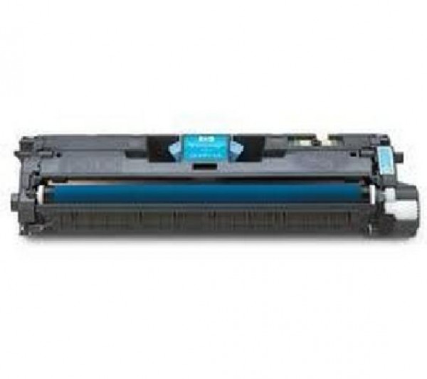 TONER COMPATIBILE HP Q3961A  CIANO