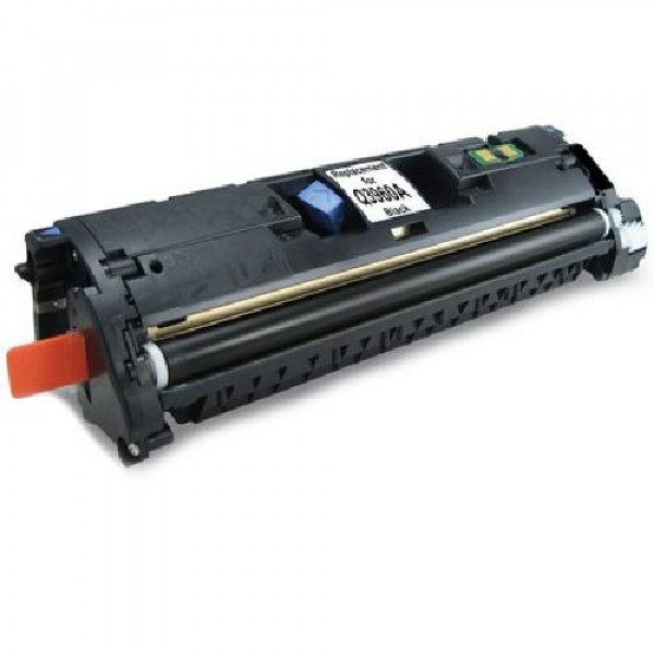 TONER COMPATIBILE Q3960A NERO