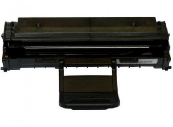 TONER COMPATIBILE SAMSUNG ML1640