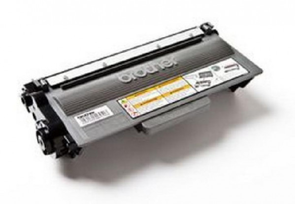 TONER COMPATIBILE TN3380 BK