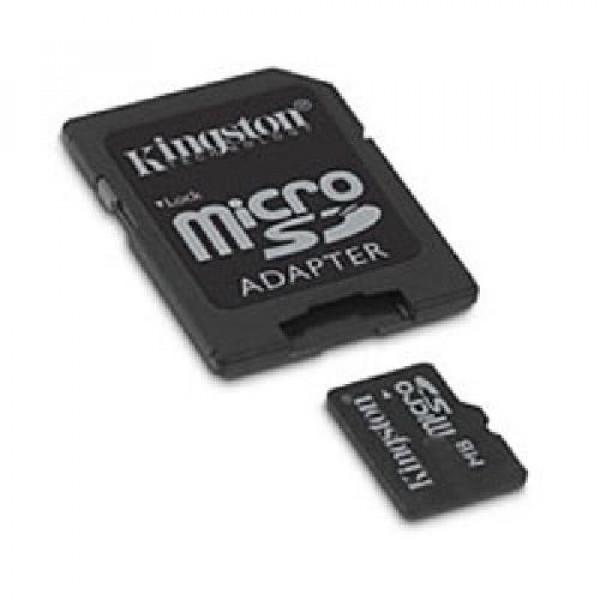 TRANS FLASH 32 GB (SDC432GB)