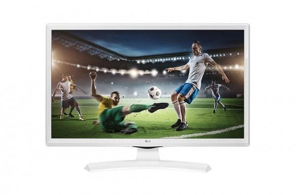 TV LED 28 28MT49VW-WZ DVB-T2