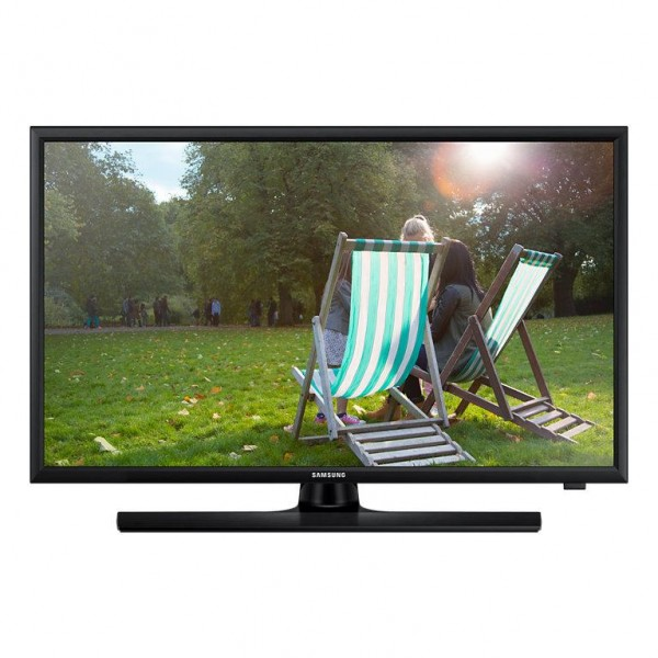 TV LED 28 LT28E310EX GAR. ITALIA DVB-T2