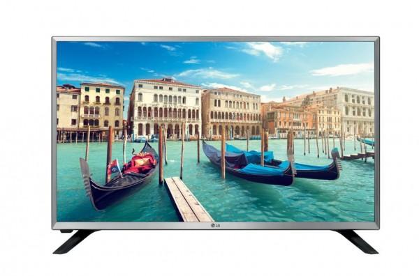 TV LED 32 32LJ590U SMART TV WIFI DVB-T2