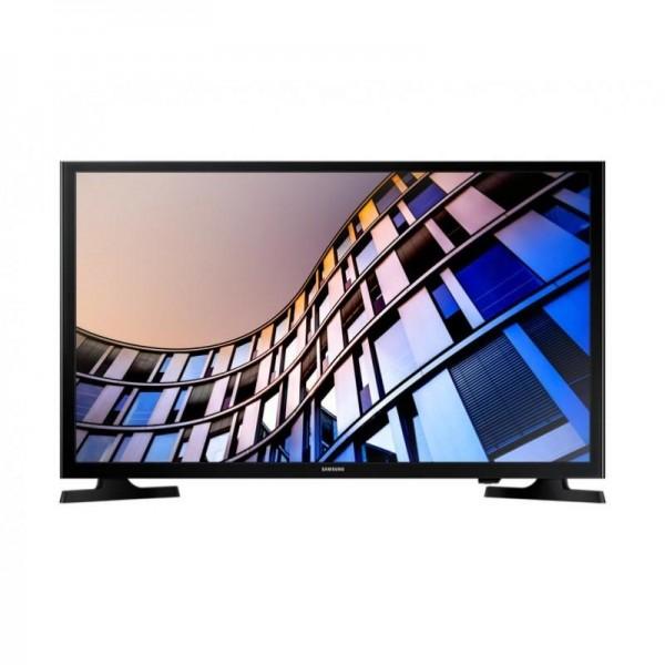 TV LED 32 UE32M4002 DVB-T2