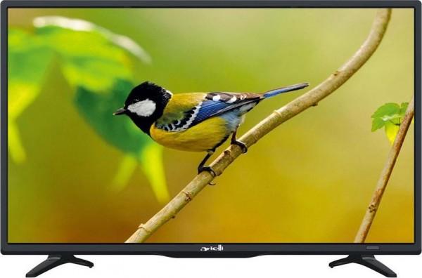 TV LED 43 LED43DN6HD T2 FULL HD SMART TV DVB-T2