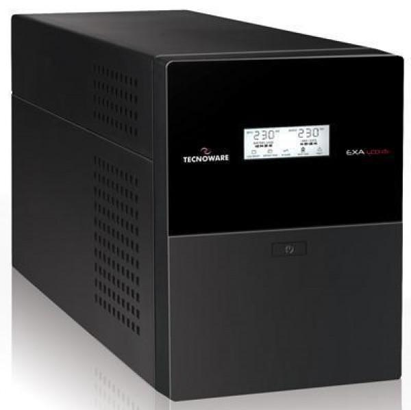 UPS 1500VA (FGCEXALCD1502) 1050W