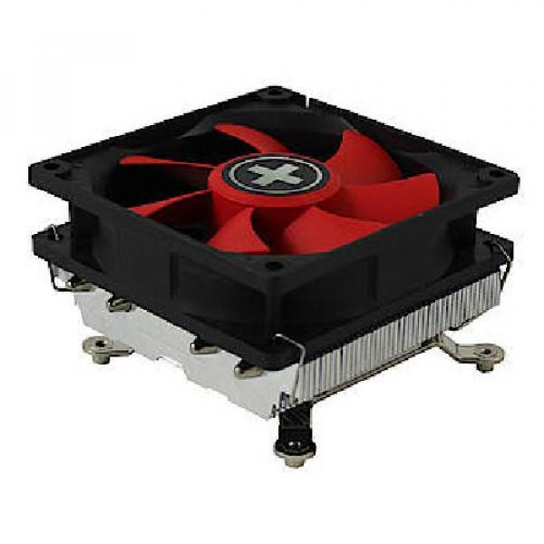VENTOLA PER CPU PERFORMANCE C A404T (XC040) AMD